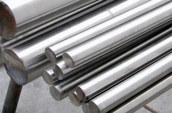 沉淀硬化型不锈钢