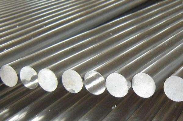 奥氏体-铁素体双相不锈钢
