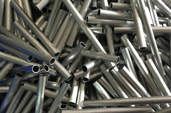 铁素体不锈钢
