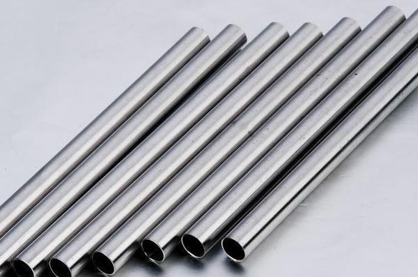 清远不锈钢常用型号化学成分